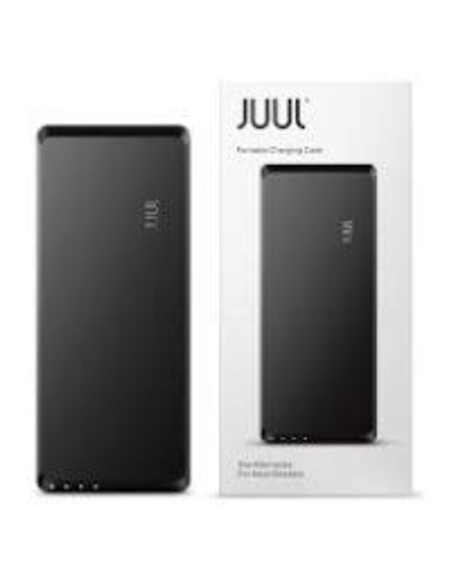 JUUL Juul charging case