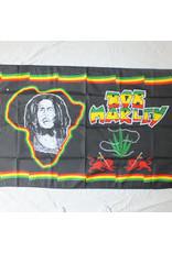 BOB AFRICA FLAG