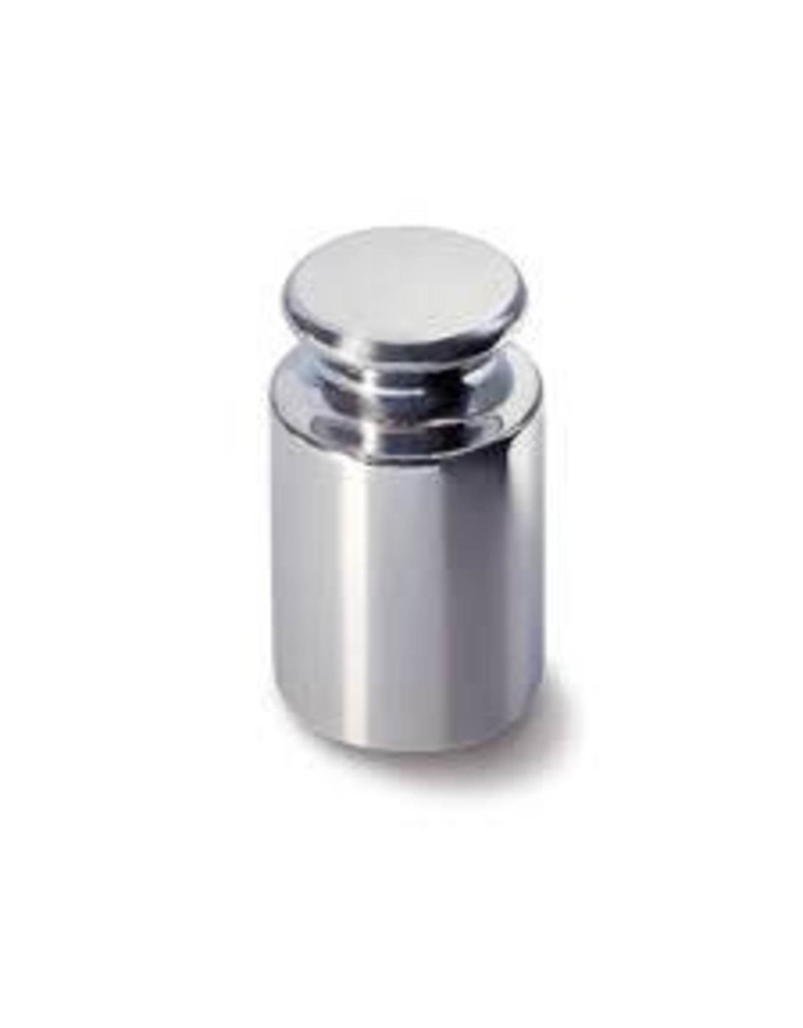 Truweight Calibration Weight - 1g