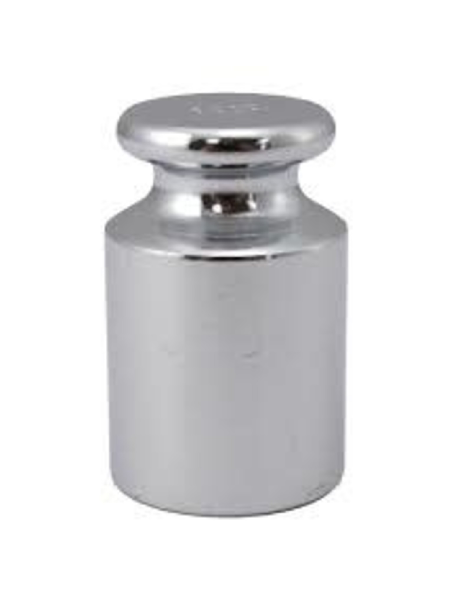 Truweight Calibration Weight -300G