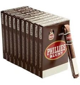 PHILLIES PHILLIES CHOCOLATE CIGAR