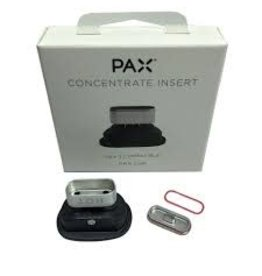 PAX PAX CONCENTRATE INSERT
