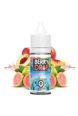 BERRY DROP BERRY DROP E-JUICE SALT