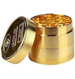 GRINDER H604 GOLD