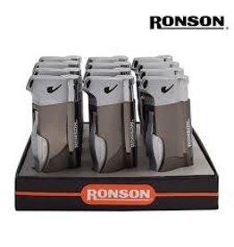 RONSON RONSON PIPE LIGHTER