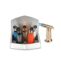 scorch p(6 pieces ) Per Display  Scorch Torch 45 degree smooth-press & easy-gri