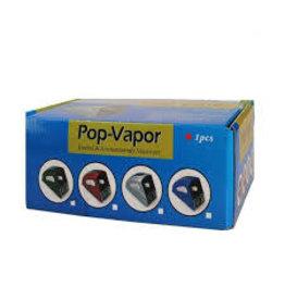 pop-vapor HERBAL & AROMATHERAPY VAPORIZER