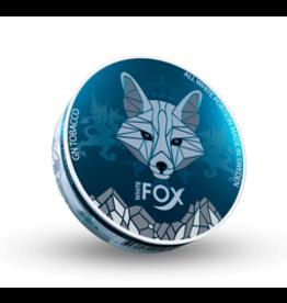 WHITE FOX WHITE FOX