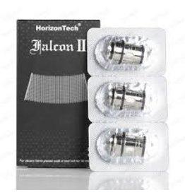 HORIZON TECH HORIZOTECH FALCON 2 single 0.14 OHM