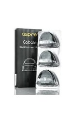 SMOK aspire cobble pod