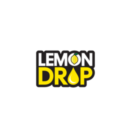 Lemon Drop E-Liquid LEMON DROP E-LIQUID