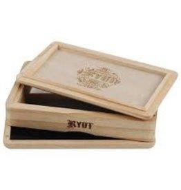 RYOT box