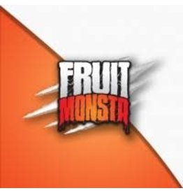 FRUIT MONSTR FRUIT MONSTA E-LIQUID