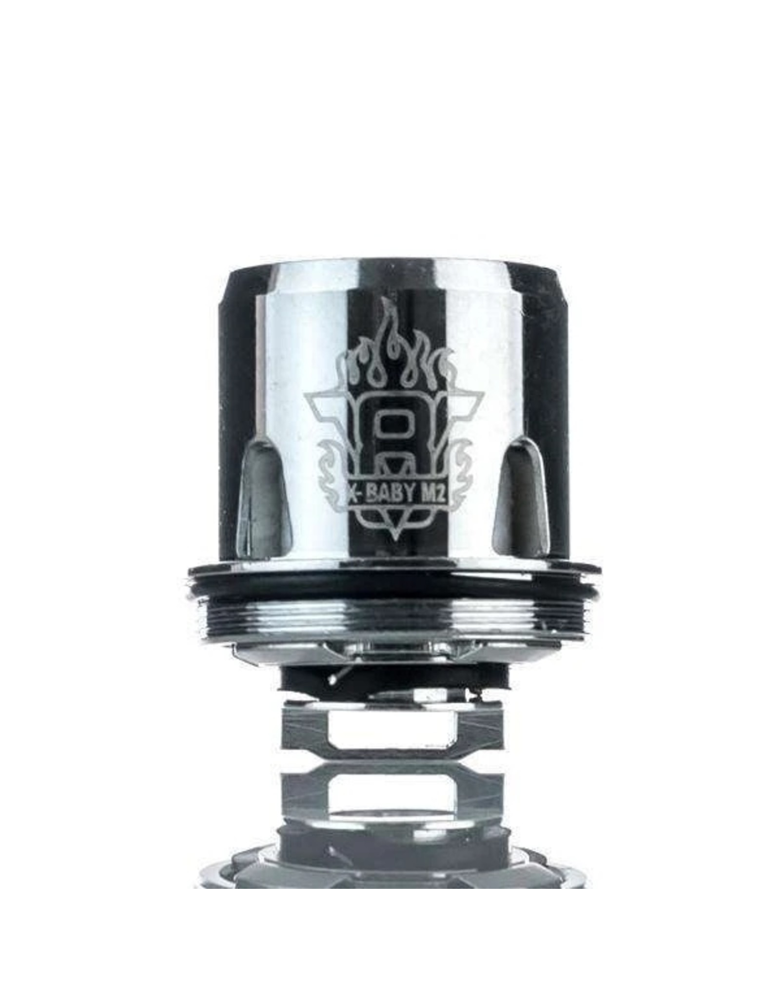 SMOK SMOK V8 X-BABY Q2 0.4 OHM 40-70W SINGLE