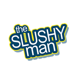 The Slushy Man THE SLUSHY MAN ICE E-LIQUID