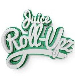 Juice Roll-upz Fruit Candy JUICE ROLL-UPZ E-LIQUID
