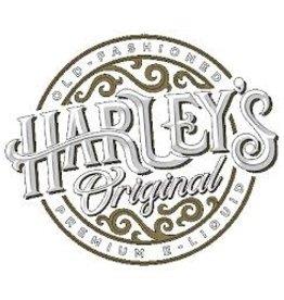 HARLEYS ORIGINAL HARLEYS ORIGINAL SALT NIC E-LIQUID