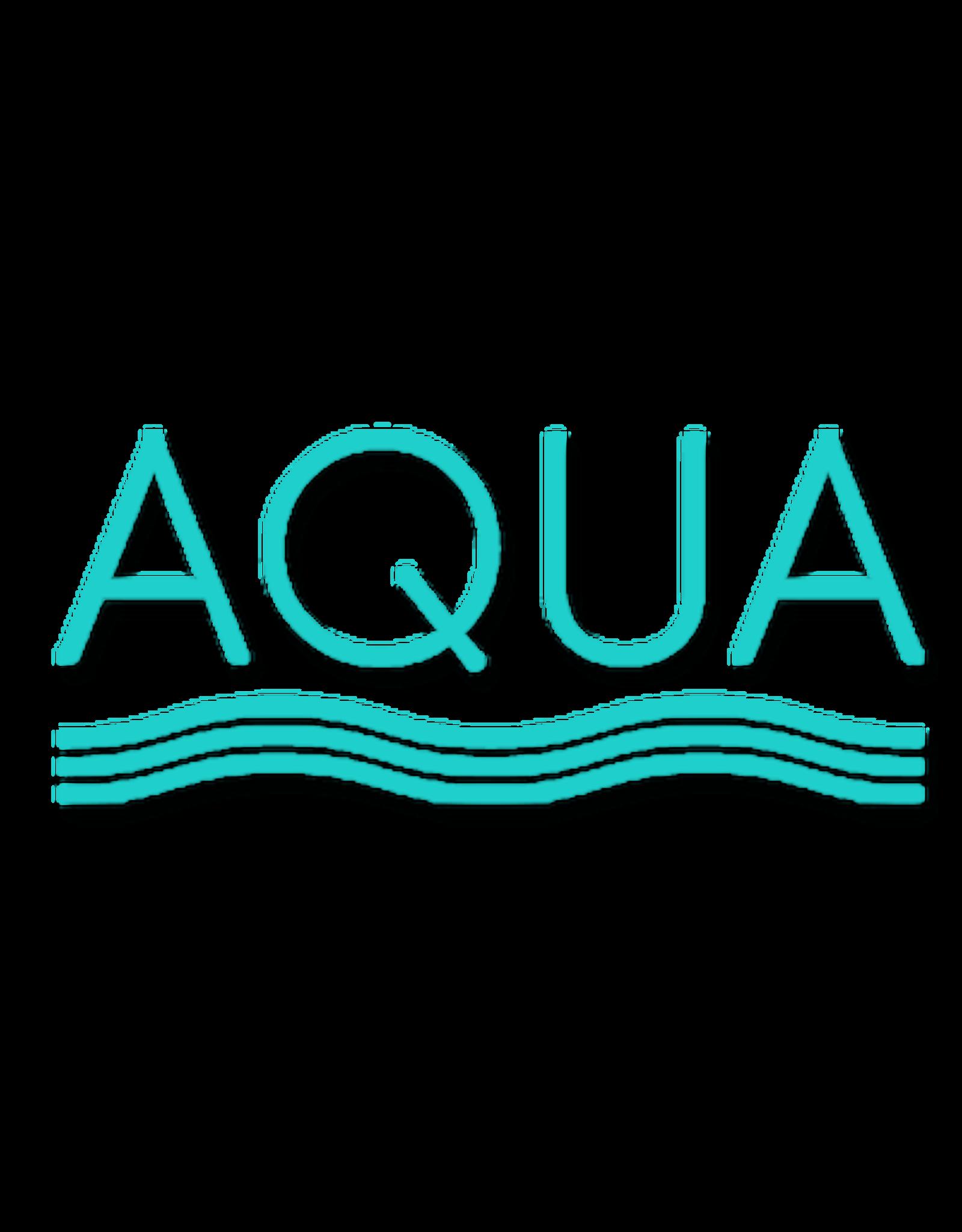 Aqua E-liquid AQUA