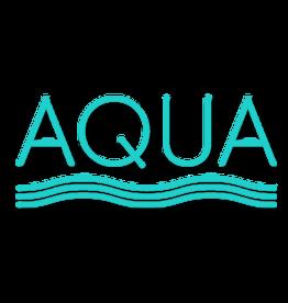 Aqua E-liquid AQUA E-LIQUID