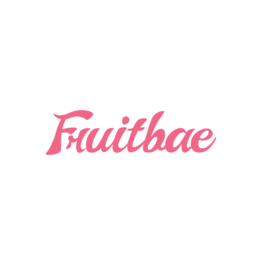 FRUITBAE FRUITBAE E-LIQUID