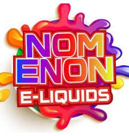 NOM-ENON NOMENOM E-LIQUID