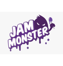 Jam monster JAM MONSTER E-LIQUID