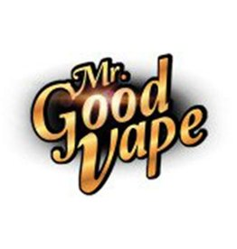 MR. GOOD VAPE MR GOOD VAPE E-LIQUID