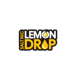 Lemon Drop E-Liquid LEMON DROP SALT