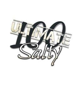 Ultimate 100 ULTIMATE 100 SALT NIC  E-LIQUID