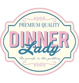 Dinner Lady E-liquid DINNER LADY SALT E-LIQUID