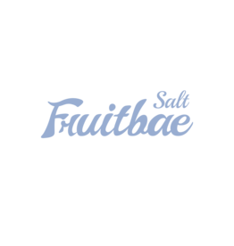 FRUITBAE FRUITBAE SALT NIC E-LIQUID