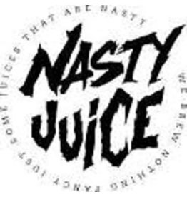 Nasty Juice NASTY JUICE E-LIQUID