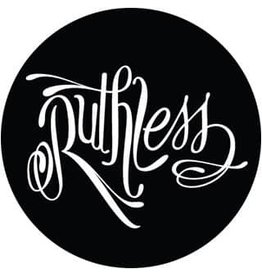 Ruthless E-liquid RUTHLESS E-LIQUID