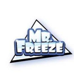 MR FREEZE MR.FREEZE SALT NIC