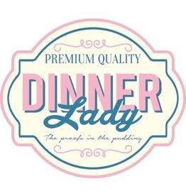 Dinner Lady E-liquid DINNER LADY E-LIQUID