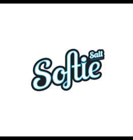 SOFTIE SOFTIE SALT NIC E-LIQUID
