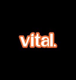 VITAL E-LIQUID VITAL E-LIQUID