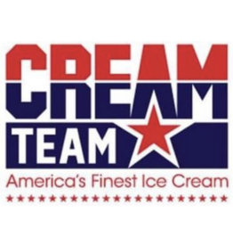 Cream Team E-Liquid CREAM TEAM E-LIQUID