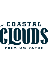 COASTAL CLOUDS E-LIQUID Coastal Clouds