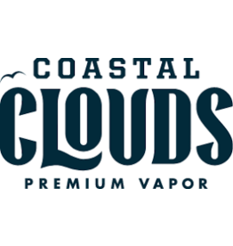 COASTAL CLOUDS E-LIQUID COASTAL CLOUDS E-LIQUID
