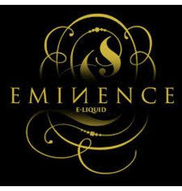 EMINENCE E-Liquid EMINENCE E-LIQUID
