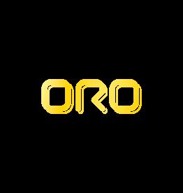 ORO E-LIQUID ORO E-LIQUID