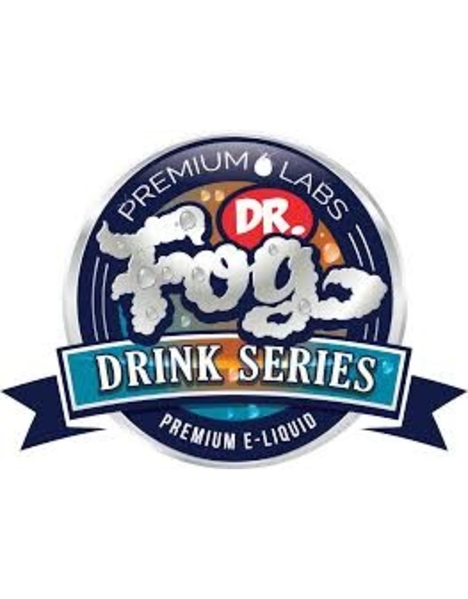 Premium Labs Dr. FOG