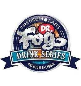 Premium Labs DR. FOG E-LIQUID