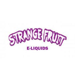 Strange Fruit STRANGE FRUIT E-LIQUID