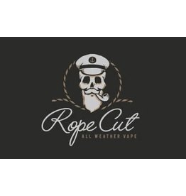 ROPE CUT ROPE CUT SALT NIC E-LIQUID