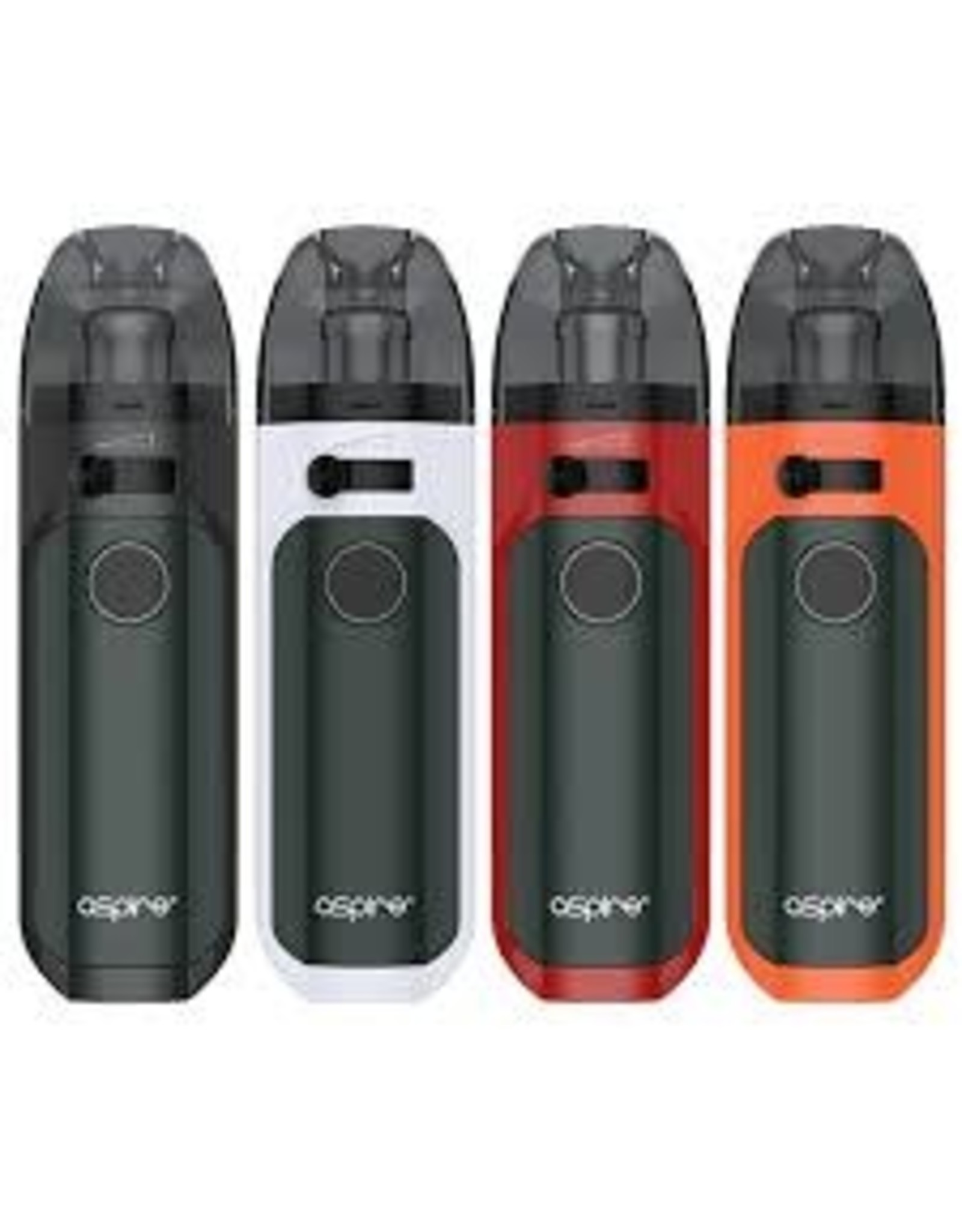 ASPIRE ASPIRE TIGON AIO KIT