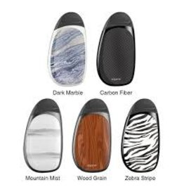 ASPIRE ASPIRE COBBLE POD KIT