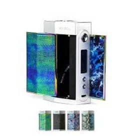 VOOPOO VOOPOO TOO 180 W TC MOD KIT