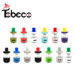 TOBECO TOBECO MINI SUPER TOP TANK